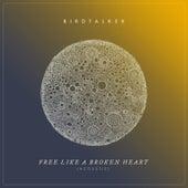 Free Like a Broken Heart (Acoustic) by Birdtalker