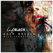 Deep Breath / Wild Connection de Lady BLACK BIRD