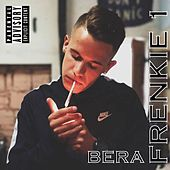 Frenkie 1 by Bera