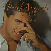 Marcelo Augusto von Marcelo Augusto