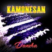 Danzha von Kamonesan