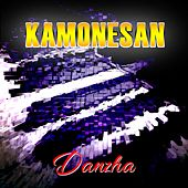 Danzha di Kamonesan