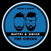 The Circus de Mattei