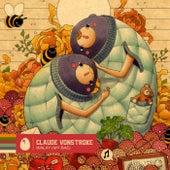 Walay (My Bae) - Single von Claude VonStroke