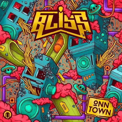 Onn Town de Bliss
