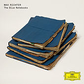 On The Nature Of Daylight (Entropy) von Max Richter