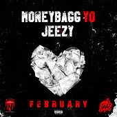FEBRUARY von Moneybagg Yo