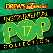 Drew's Famous Instrumental Pop Collection (Vol. 17) von The Hit Crew(1)