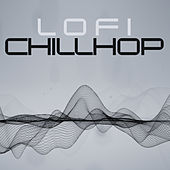 LoFi Chillhop von Various Artists
