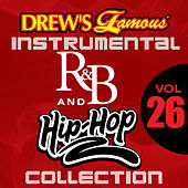 Drew's Famous Instrumental R&B And Hip-Hop Collection (Vol. 26) de Victory