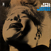 Losers Weepers by Etta James
