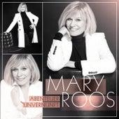 Abenteuer Unvernunft de Mary Roos