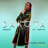 Sober (Black Saint Remix) von Dakota