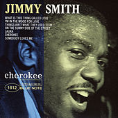 Cherokee by Jimmy Smith