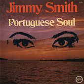 Portuguese Soul de Jimmy Smith