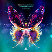 Out My Mind (Live Session) von Tritonal