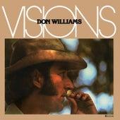 Visions von Don Williams