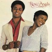 René & Angela by René