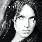 Lisa Angelle de Lisa Angelle