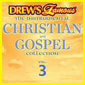 Drew's Famous Instrumental Christian And Gospel Collection (Vol. 3) von Victory