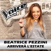 Arriverà L'Estate de Beatrice Pezzini