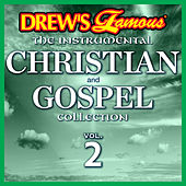 Drew's Famous The Instrumental Christian And Gospel Collection (Vol. 2) by Victory