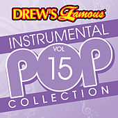 Drew's Famous Instrumental Pop Collection (Vol. 15) von The Hit Crew(1)
