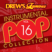 Drew's Famous Instrumental Pop Collection (Vol. 16) de The Hit Crew(1)