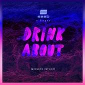 Drink About (Acoustic Version) von seeb