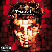 Never A Dull Moment de Tommy Lee