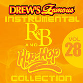 Drew's Famous Instrumental R&B And Hip-Hop Collection (Vol. 28) by Victory