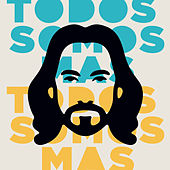 Todos Somos MAS by Various Artists