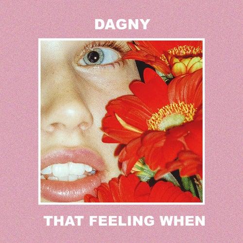 That Feeling When von Dagny