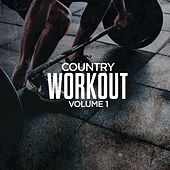 Country Workout, Volume 1 by Various Artists