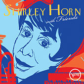 Shirley Horn With Friends by Shirley Horn