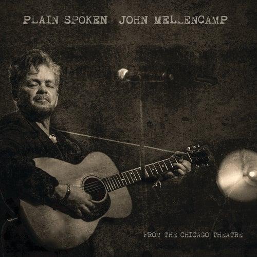 Lawless Times (Live) de John Mellencamp