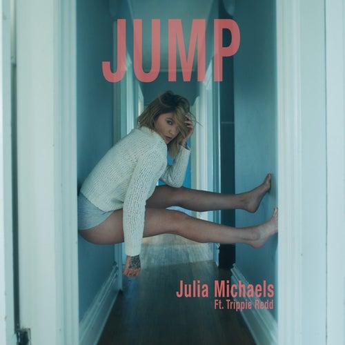Jump by Julia Michaels