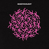 Body Count by Jessie Reyez
