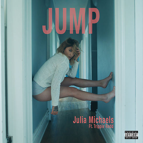 Jump de Julia Michaels