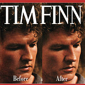Before & After by Tim Finn