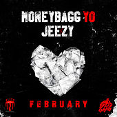 FEBRUARY by Moneybagg Yo