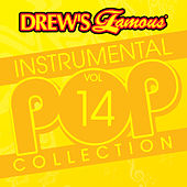 Drew's Famous Instrumental Pop Collection (Vol. 14) de The Hit Crew(1)