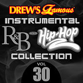 Drew's Famous Instrumental R&B And Hip-Hop Collection (Vol. 30) by Victory