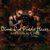 Dime Que Puedo Hacer by Tomas the Latin Boy
