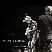 The Bacon Brothers by The Bacon Brothers