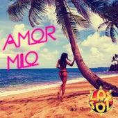 Amor Mio von Los del Sol