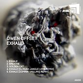 Exhale by Owen Offset