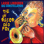 The Unrecorded Fox de Lasse Lindgren Big Constellation