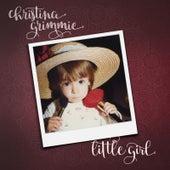 Little Girl von Christina Grimmie