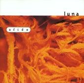 Slide von Luna